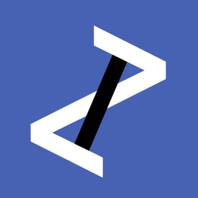Предеин - логотип